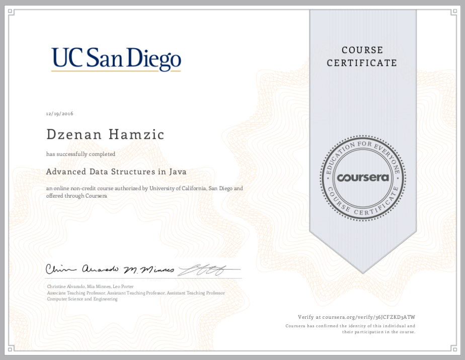 advanced-datastructures-java-uc-san-diego-dzenan-hamzic