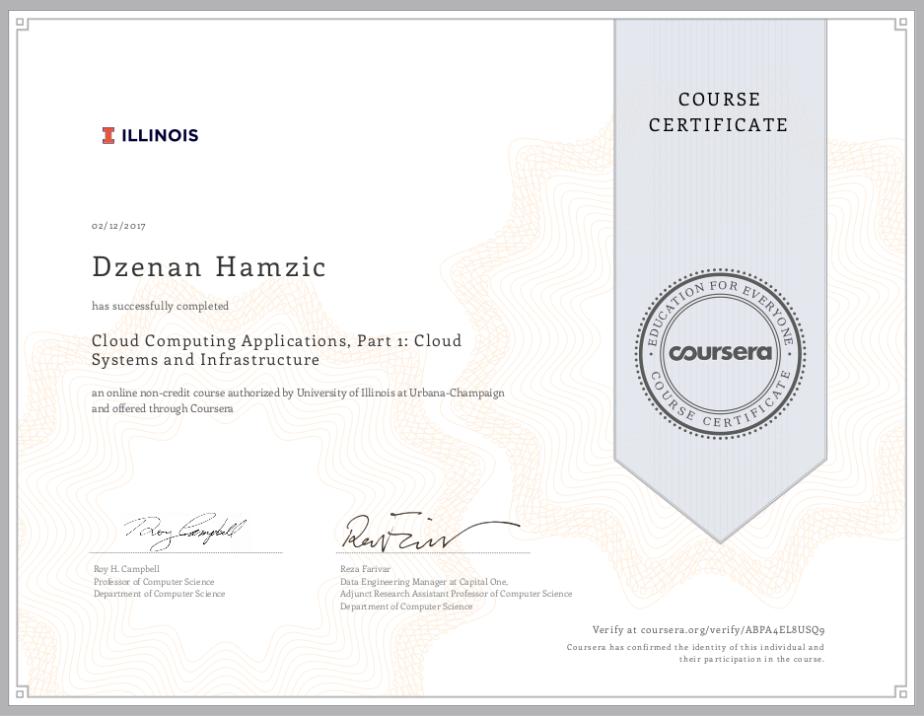 cloud-computing-applications-part1-university-of-illinois-dzenan-hamzic