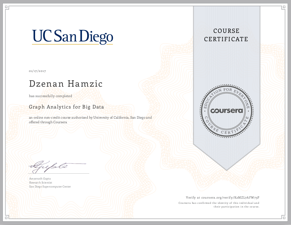graph-analytics-big-data-uc-san-diego-dzenan-hamzic