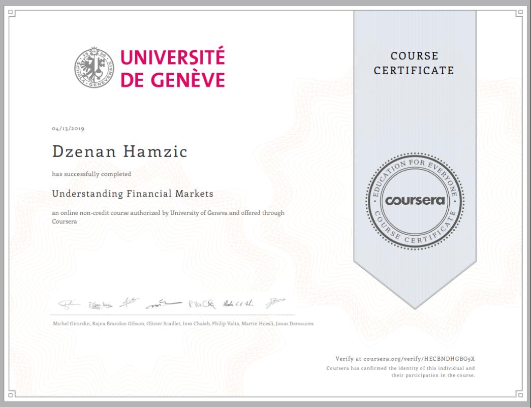 UnderstandingFinancialMarkets-Certificate